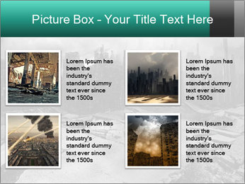 0000087657 PowerPoint Template - Slide 14