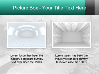 0000087657 PowerPoint Template - Slide 18