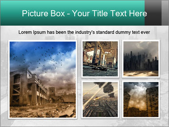 0000087657 PowerPoint Template - Slide 19