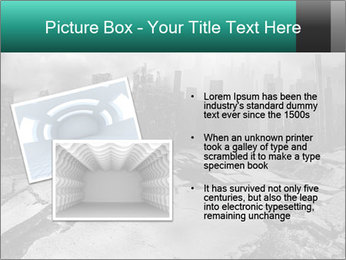 0000087657 PowerPoint Template - Slide 20