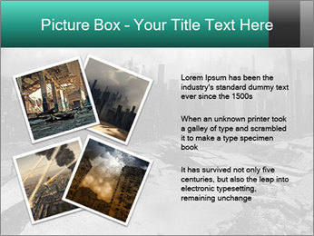 0000087657 PowerPoint Template - Slide 23