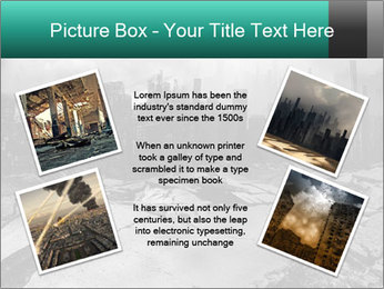 0000087657 PowerPoint Template - Slide 24