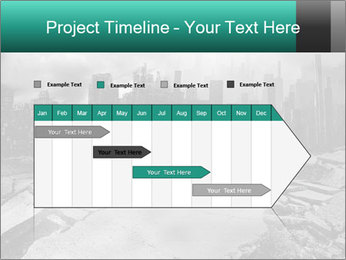 0000087657 PowerPoint Template - Slide 25