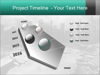 0000087657 PowerPoint Template - Slide 26