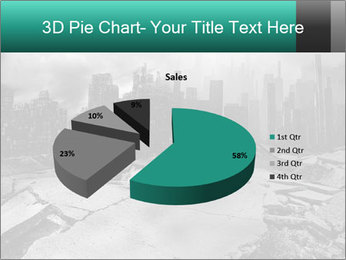 0000087657 PowerPoint Template - Slide 35
