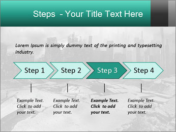 0000087657 PowerPoint Template - Slide 4