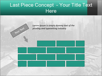 0000087657 PowerPoint Template - Slide 46