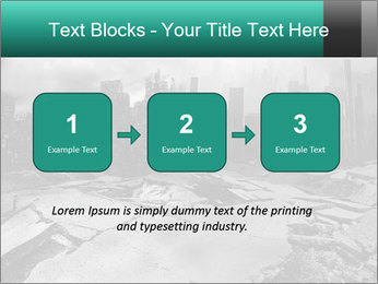 0000087657 PowerPoint Template - Slide 71
