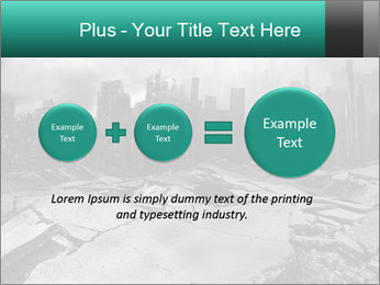 0000087657 PowerPoint Template - Slide 75