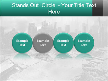 0000087657 PowerPoint Template - Slide 76