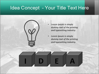 0000087657 PowerPoint Template - Slide 80