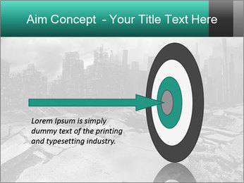 0000087657 PowerPoint Template - Slide 83
