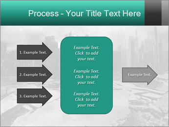 0000087657 PowerPoint Template - Slide 85