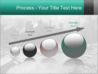 0000087657 PowerPoint Template - Slide 87