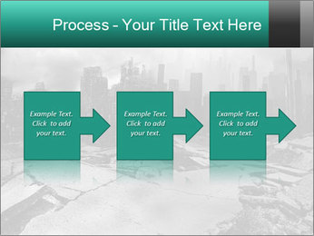 0000087657 PowerPoint Template - Slide 88