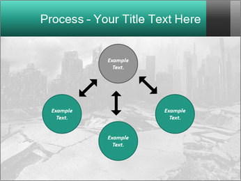 0000087657 PowerPoint Template - Slide 91