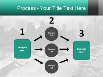 0000087657 PowerPoint Template - Slide 92