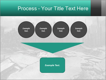 0000087657 PowerPoint Template - Slide 93