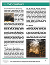 0000087657 Word Templates - Page 3