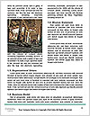 0000087657 Word Templates - Page 4