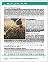 0000087657 Word Templates - Page 8