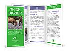 0000087658 Brochure Templates