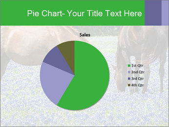Two horses PowerPoint Template - Slide 36