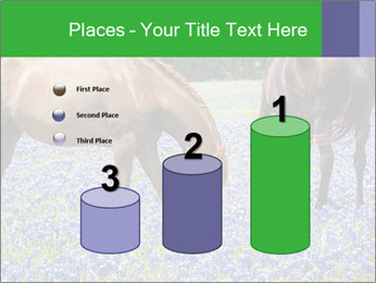 Two horses PowerPoint Templates - Slide 65