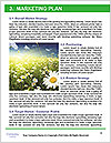 0000087658 Word Templates - Page 8