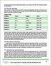 0000087658 Word Templates - Page 9