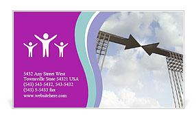 0000087659 Business Card Templates