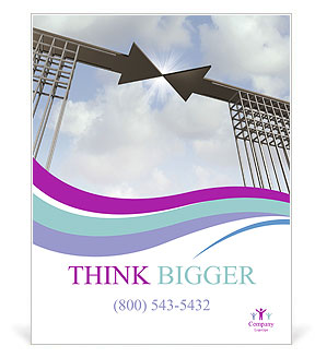 0000087659 Poster Template