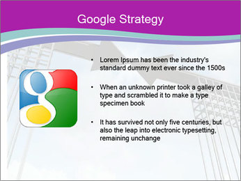 Meeting concept PowerPoint Templates - Slide 10