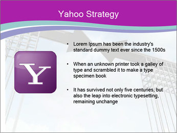 Meeting concept PowerPoint Templates - Slide 11