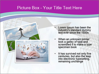 Meeting concept PowerPoint Templates - Slide 20