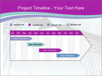 Meeting concept PowerPoint Templates - Slide 25