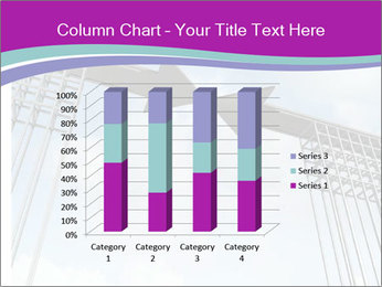 Meeting concept PowerPoint Templates - Slide 50