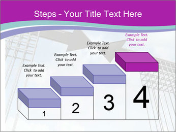 Meeting concept PowerPoint Templates - Slide 64
