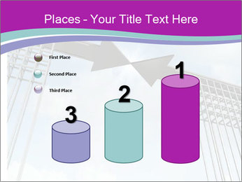 Meeting concept PowerPoint Templates - Slide 65