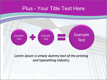 Meeting concept PowerPoint Templates - Slide 75