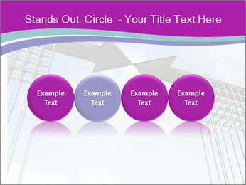 Meeting concept PowerPoint Templates - Slide 76