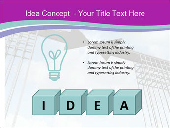 Meeting concept PowerPoint Templates - Slide 80