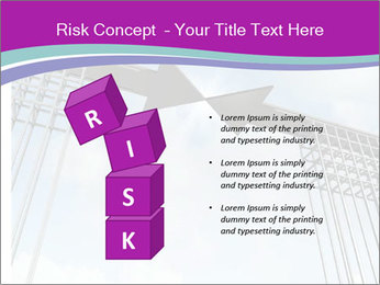 Meeting concept PowerPoint Templates - Slide 81