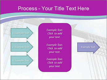 Meeting concept PowerPoint Templates - Slide 85