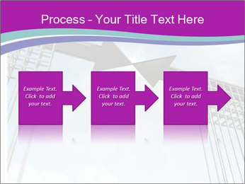 Meeting concept PowerPoint Templates - Slide 88
