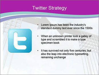 Meeting concept PowerPoint Templates - Slide 9