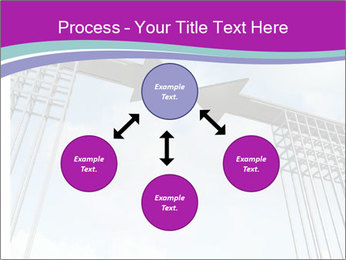 Meeting concept PowerPoint Templates - Slide 91