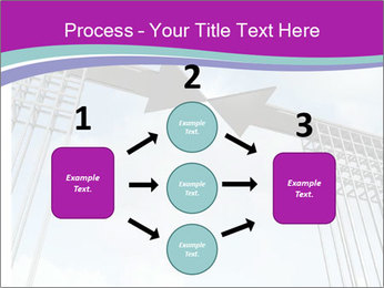 Meeting concept PowerPoint Templates - Slide 92