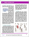 0000087659 Word Templates - Page 3