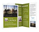 0000087660 Brochure Template
